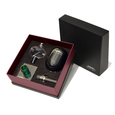 soiree signature gift set