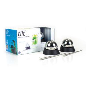 tilt-twin-packaging-