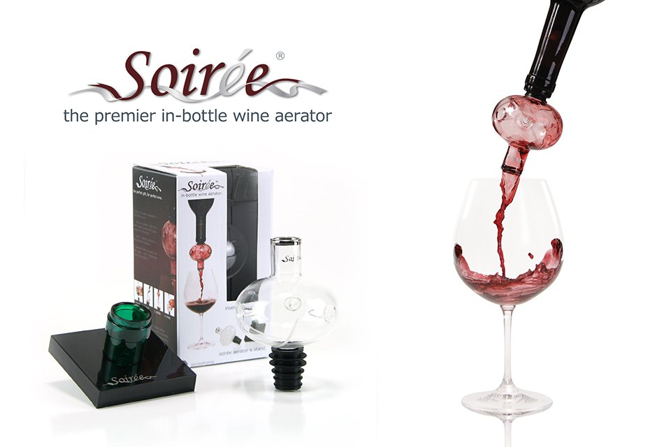 Soiree-Wine-Aerator