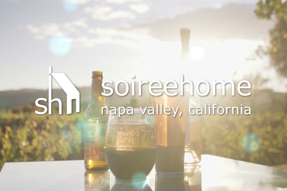 Soireehome-Napa-Valley-Last-Slide