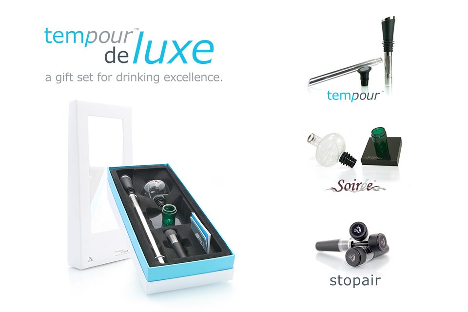 Soireehome-tempour-deluxe-giftset