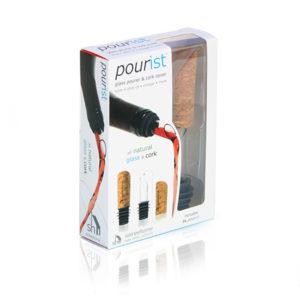 Pourist-Pure-Pourer-Package